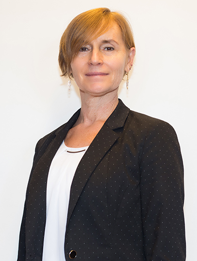 Baráthné Dr. Kozák Erzsébet